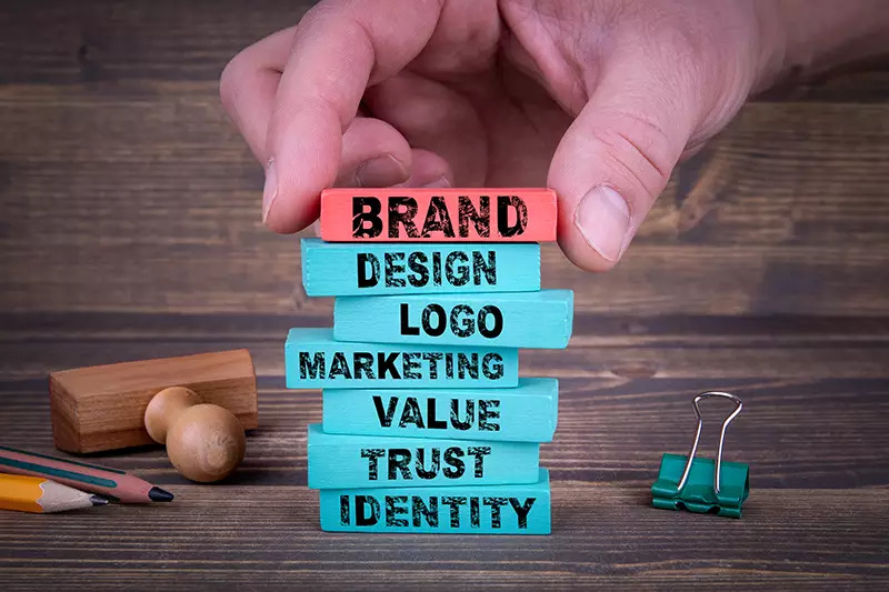 What Sets Your Organization Apart? Why Brand Positioning Matters