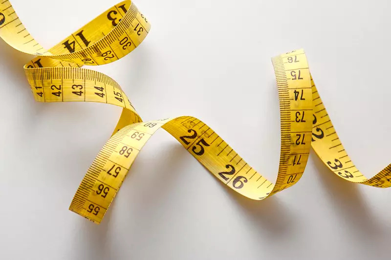 Brand Consistency – How Do You Measure Up?