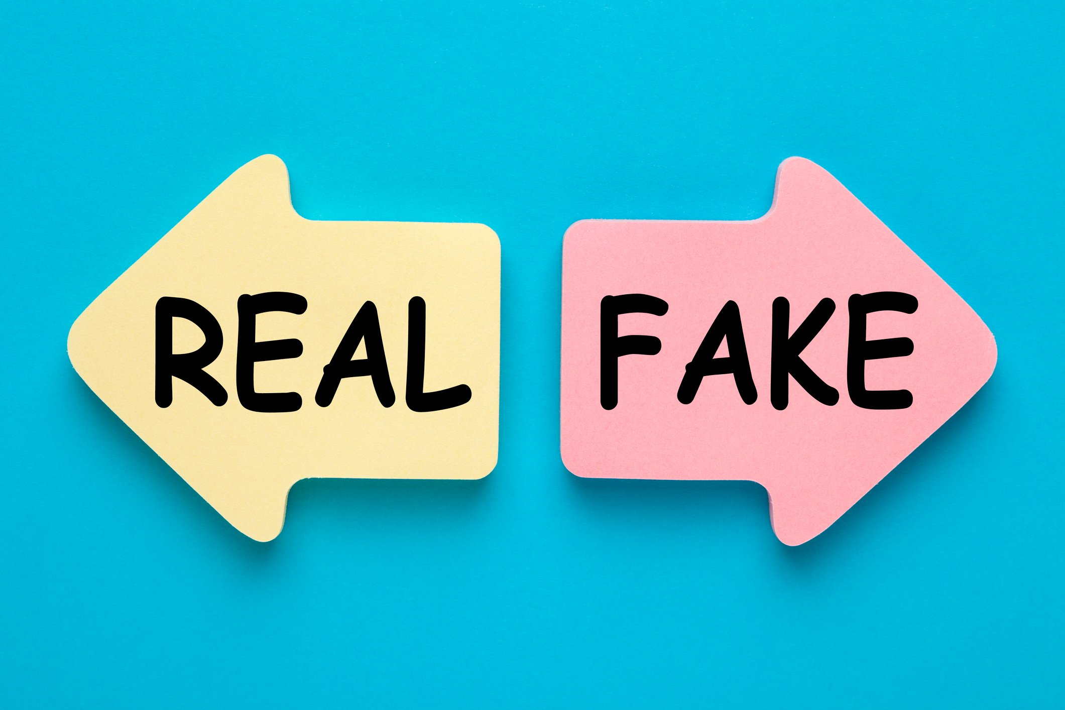 Why Brand Authenticity Matters